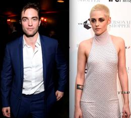 Robert-Pattinson-Kristen-Stewart-Shaved-Head-300x2