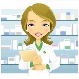 Dia Farmacêutico importância farmacêutica farm