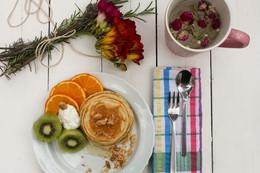 pancake day_2.jpg