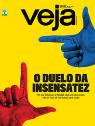 Revista Veja.jpg