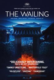 TheWailing-406x600.jpg