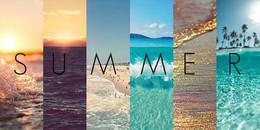 635988378669562093-1709370820_summer.jpg