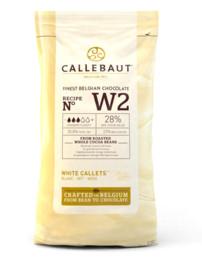 cb424706_callebaut_chocolade_callets_wit.jpg