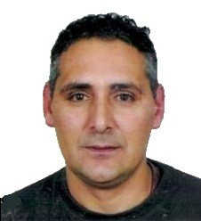 Armindo Silveira.jpg