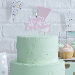 pm-942_candles_-_happy_birthday_-_pink-min_1.jpg
