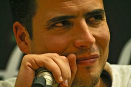Ricardo-Arajo-Pereira1_0.jpg