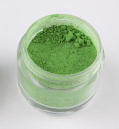 Mint-Green.jpg