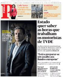 jornal Público 05102020.png