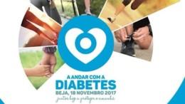 161120171655-771-Andarcomadiabetes.jpg