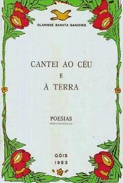 Primeiro livro