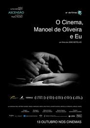 Cinema, Manoel de Oliveira e Eu.jpg
