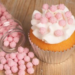 g42309_funcakes_mimosa_pink2.jpg