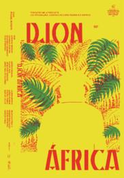 djon_poster_digital.jpg