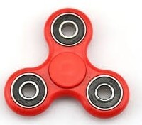 fidget spinner.jpg