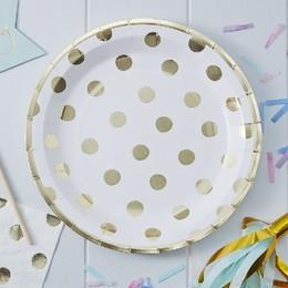 pm-901_paper_plate_polka_dot-min_1.jpg
