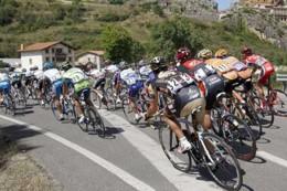 Ciclismos-768x512.jpg