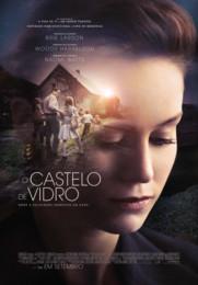 Castelo de Vidro.jpg
