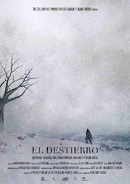 el_destierro-833962742-large.jpg