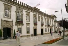 camara-municipal-de-viana-do-castelo-2-1.jpg