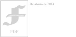 relatorio2014.jpg