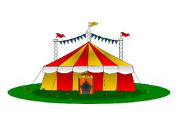 tenda-de-circo-25722.jpg