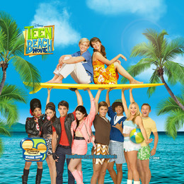 Teenbeachmovie_keyart_1024x1024.jpg