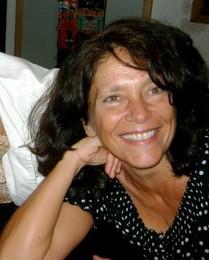 Cristina Sousa Ferreira