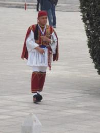 Traje tradicional grego-1.JPG