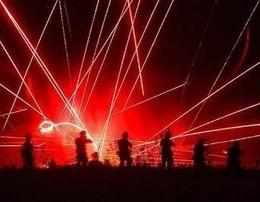 Bombas e munições.jpg