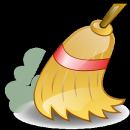 400px-Broom_icon_svg.png