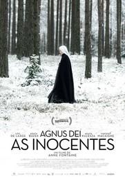 Agnus Dei - As Inocentes.jpg