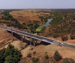 ponte_albardao-360x300.jpg