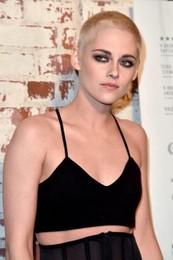 Kristen-Stewart-Sexuality-Gay-250x376.jpg