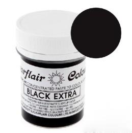 corante extra black.jpg