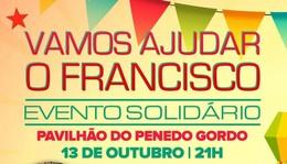 101020171205-281-VamosajudaroFrancisco.jpg