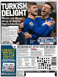 Daily Mail Sport 06052021.png
