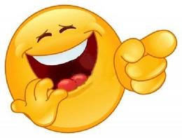 Risoterapia-Smile.jpg