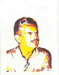 Henrique Salles da Fonseca