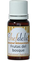 ch1053_chefdelice_frutas_del_bosque_aroma.jpg
