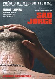 São Jorge.jpg