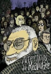 Intersticios da Realidade ou o Cinema de Antonio d
