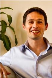 Pedro Diniz Rodrigues