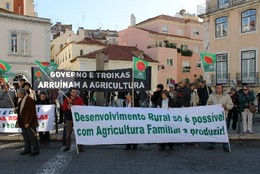 27 Nov 2012 Agricultores Lisboa_1