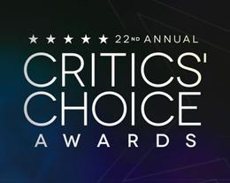 Critics-Choice-Awards-Film-Nominations-400x319.png