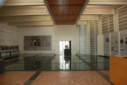 MuseuSembrano.jpg