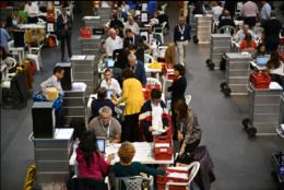 apuramento dos votos dos emigrantes.png