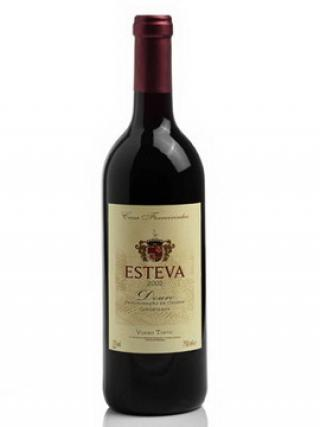 Vinho Esteva