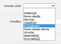 Versão residente Portugal
