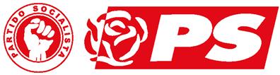 Partido Socialista de Valongo