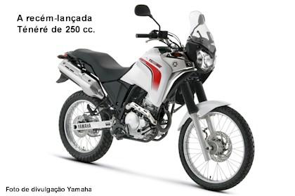 Amantes Motos Manaus: 2008